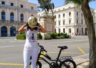 Ryme Bikes